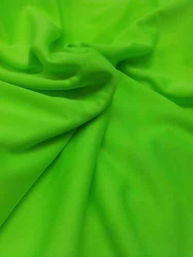 Premium Pp Micro Fabrics
