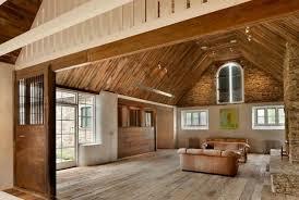 Wooden Designer Home Interior Services