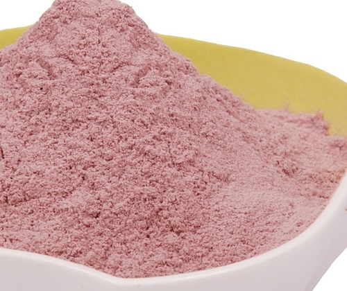 Dehydrated Red And Pink Onion Powder