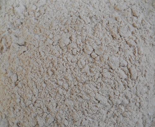Pure Dehydrated Garlic Powder