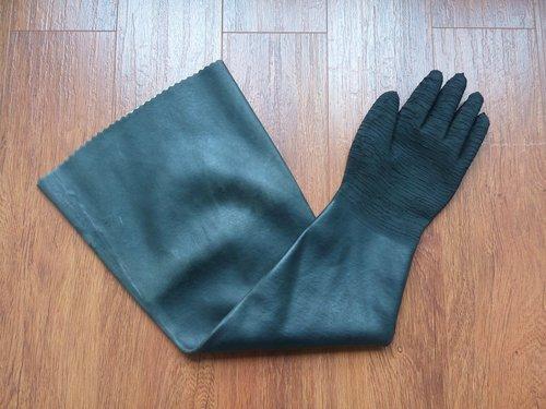 Sand Blasting Gloves