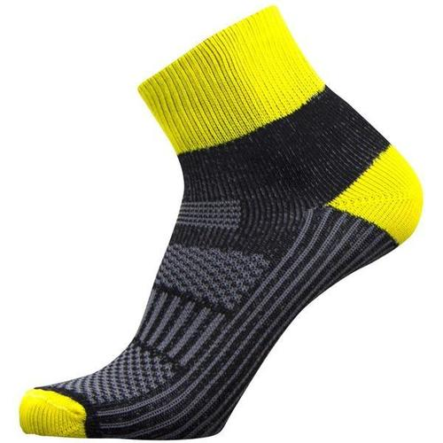 Sport Socks In Morbi Gujarat India Emperal Overseas