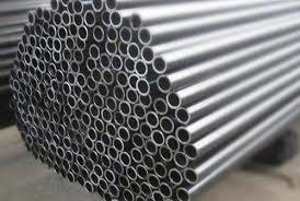 100CC6 Seamless Steel Tubes