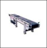 Conveyor Lifts in   Vapi
