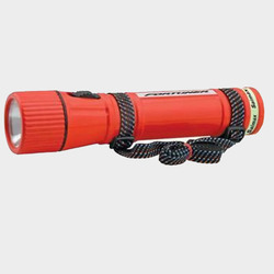 LED Torch in  5-Sector - Bawana