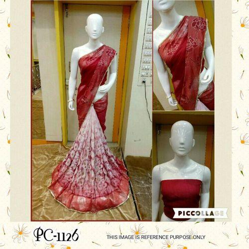 Soft Silk Sarees At Best Price In Chennai Tamil Nadu Raagam Boutique