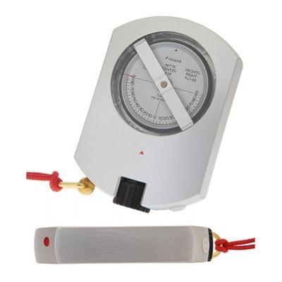 Digital Clinometers
