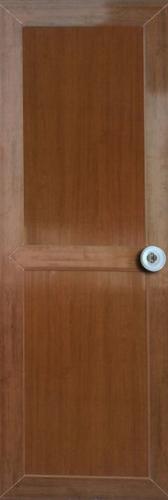 Premium Pvc Doors