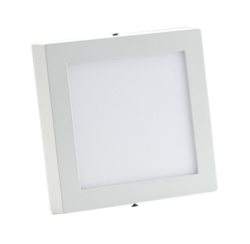square led surface down lights in rajkot gujarat noble electrade