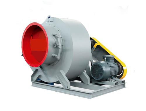 Durable Air Blower Fan