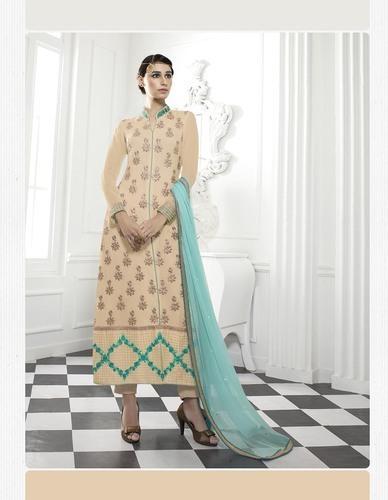 11c8c0f346 Manufacturer of Women Wear from Surat by Morkala