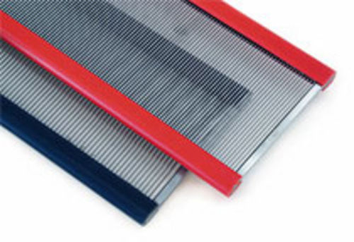 Textile Steel Reed