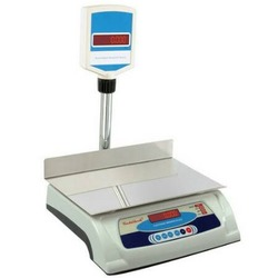 Digital Weighing Machine in   Sector-25