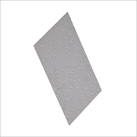 Fiber Cement Tiles in  Memnagar (Navrangpura)