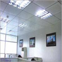 Lay In Ceiling Tiles
