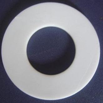 Lined Spacer & Ptfe Spacer