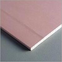 Paper Faced Gypsum Board in  Memnagar (Navrangpura)