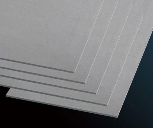 Water Proof Calcium Silicate Board