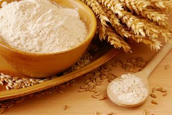 Wheat Flour Certifications: Apeda