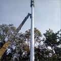 Crane Hiring Services in   Dist.