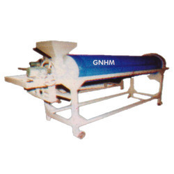Rice Size Machine