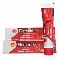 Elements Wound Healing Cream