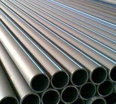 HDPE Pipes in  Sarna Dungar