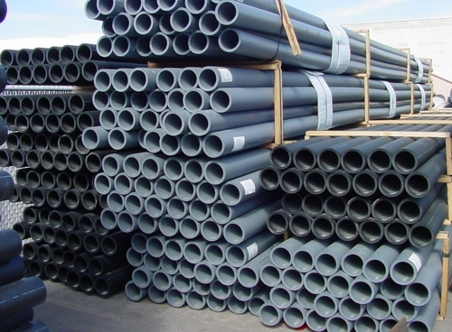 High Quality Hdpe Pipes in  Sarna Dungar