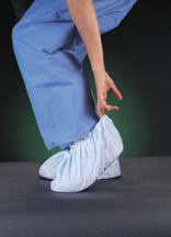 Hospital Surgical Shoes