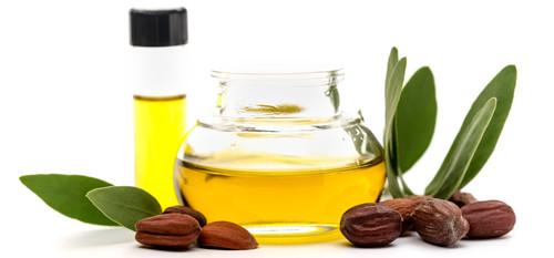 Jojoba Oil Pure