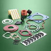 Reliable Rubber Gasket