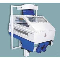 Rice Destoner Machine in   Peer Colony