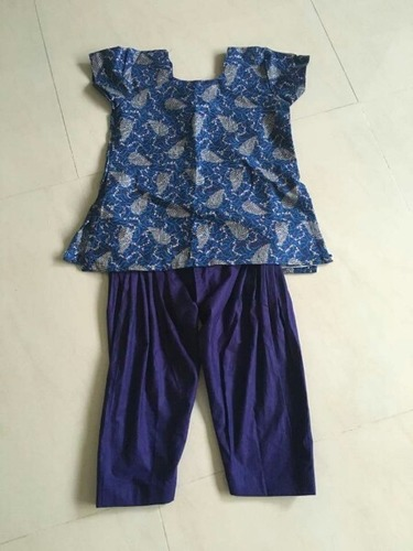 Kids Dress In Chennai, Kids Dress Dealers & Traders In