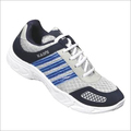 Designer Sports Shoes in  27c-Sector