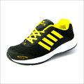 Premium Quality Mens Sports Shoe