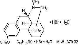 Chlorpheniramine Tannate
