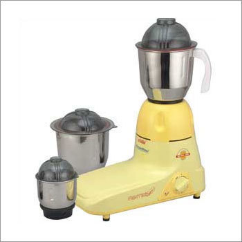 Electric Mixer Grinder in  Ashok Vihar - I, Ii, Iii