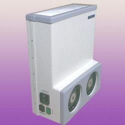 Low Price Air Purifier