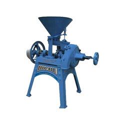 Residential Flour Mill Machine in   opposite  rajwadi milk dairy