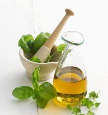 Abroma Herbal Extract