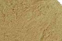 Organic Licorice Powder (Jethimadh) in  Paldi
