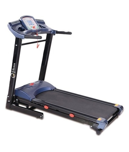 Fitness Kingdom Exercise Treadmills