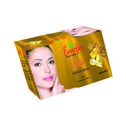 Gold Bleach Cream  in  Pitampura