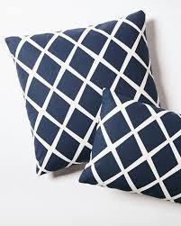 Pillow Cover in  Beadon Pura