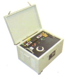 Secondary Injection Kit