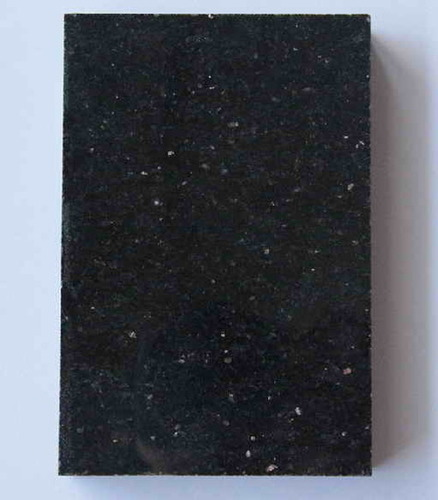 Black Galaxy Indian Granite Slabs in   Lam Tin