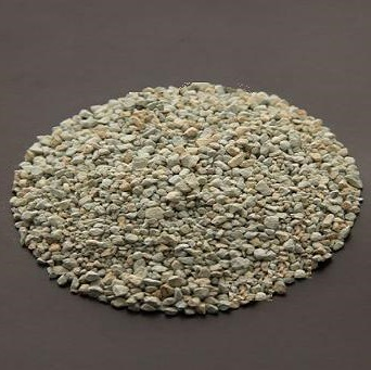 Natural Zeolite