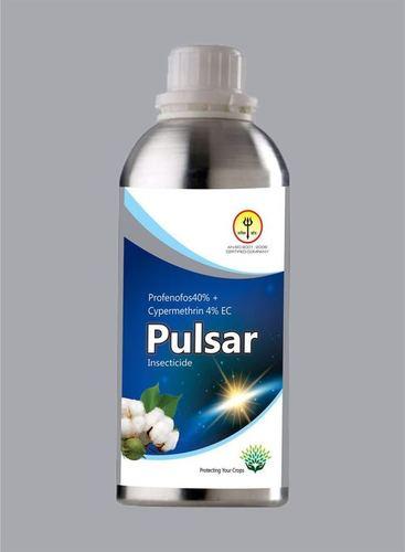 pulsar insecticide unikil pesticide pvt ltd plot no 17 1 b