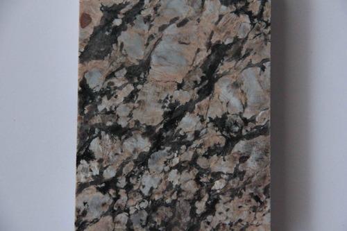 Coral Gold Indian Granite Slabs