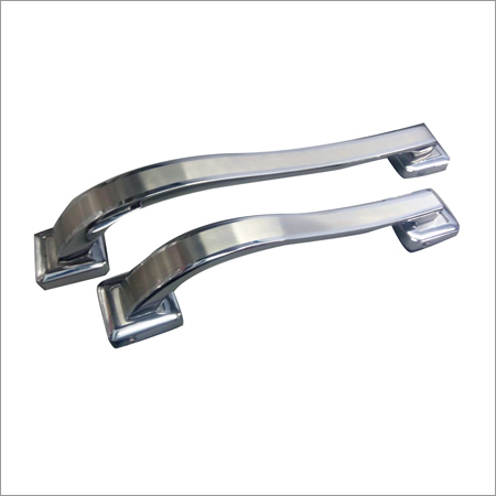 Durable Door Pull Handles